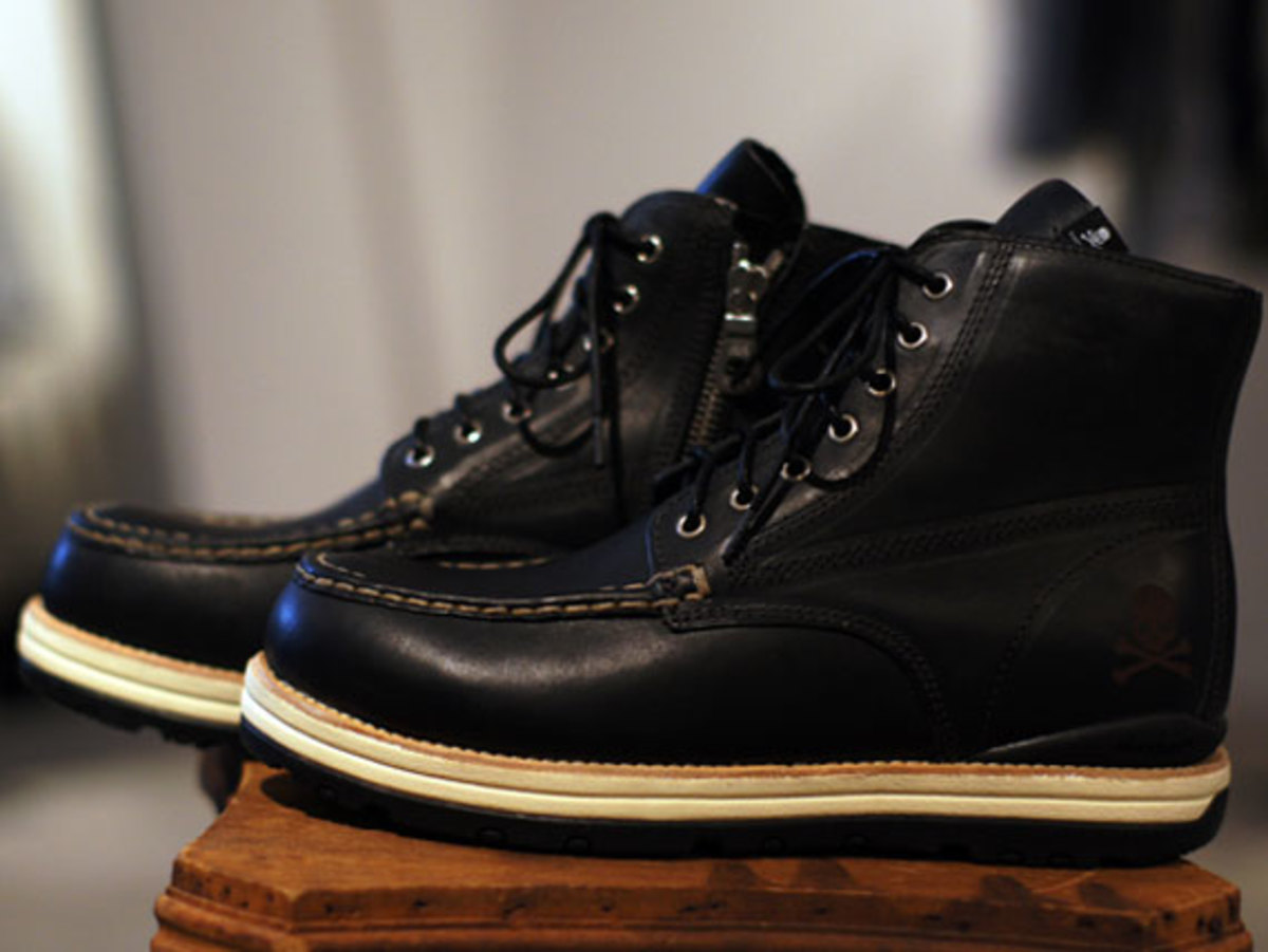 visvim-matermind-japan-boots-fall-winter-2012-07