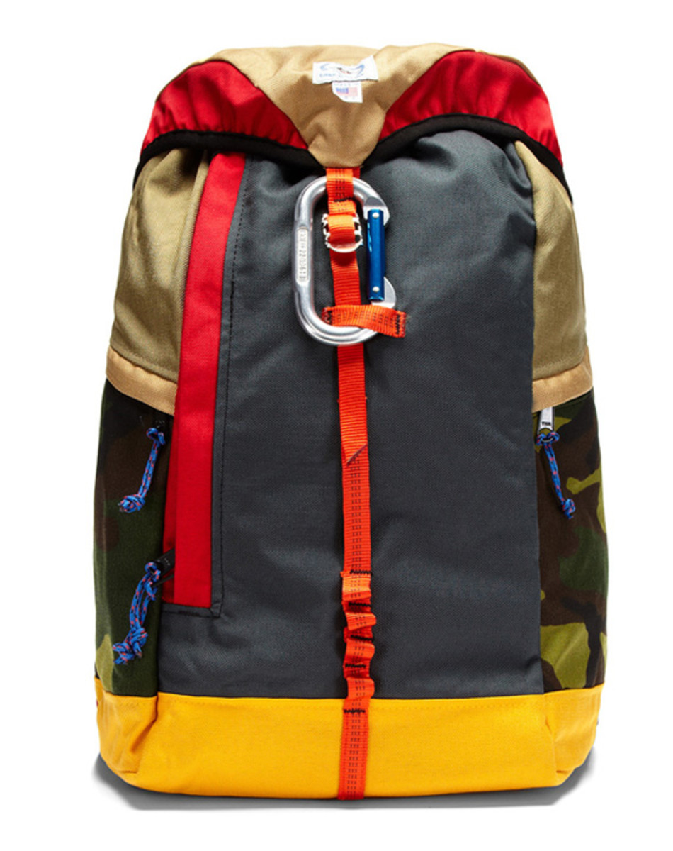 epperson-mountaineering-large-climb-pack-05