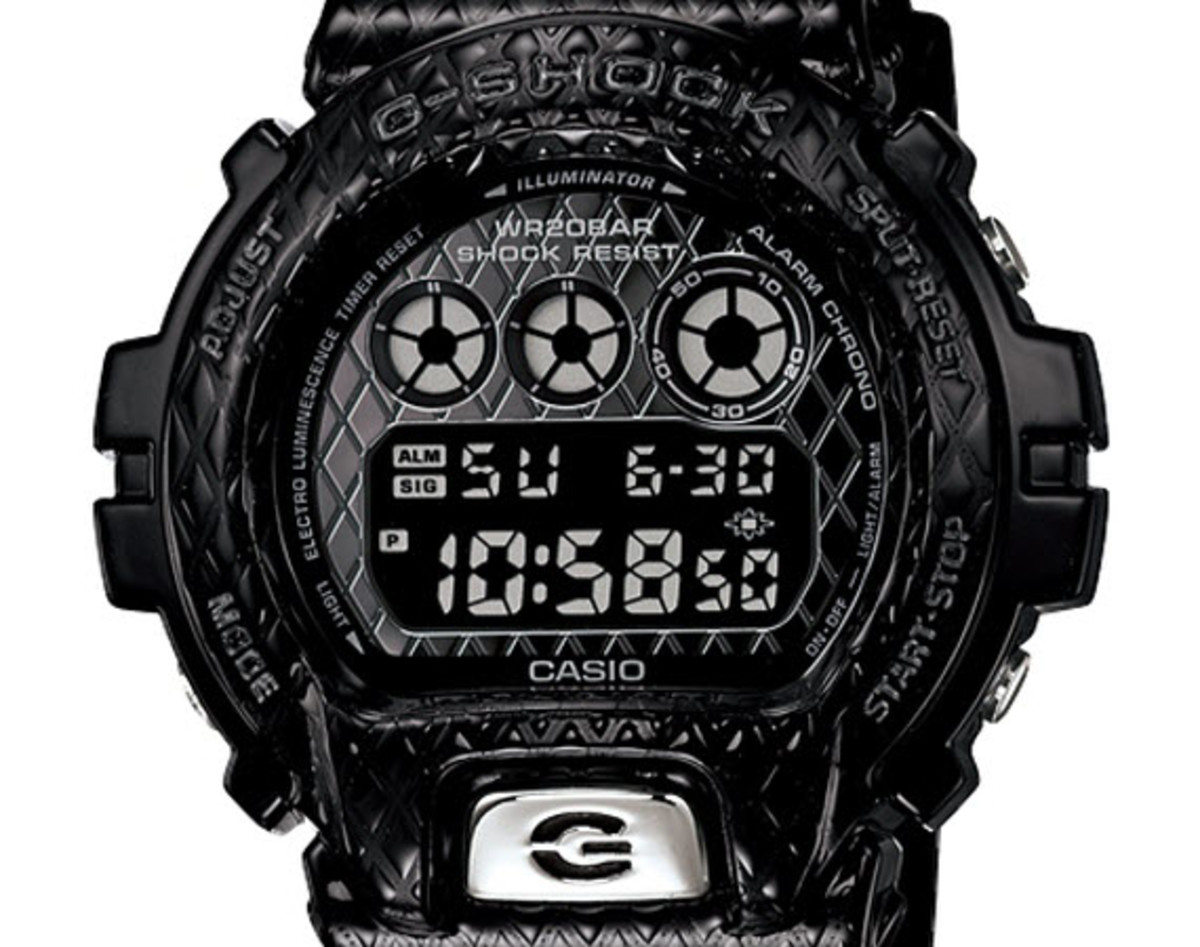 casio-g-shock-dw-6900ds-1jf-geometric-0