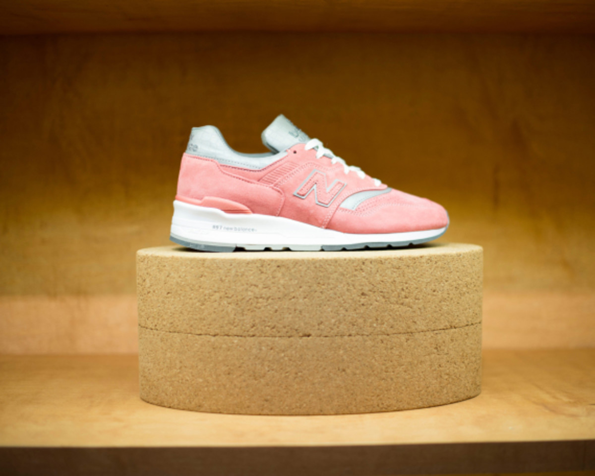 concepts-new-balance-nyc-pop-up-event-recap-06