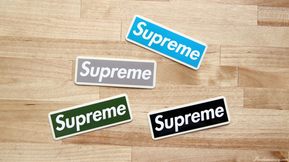 supreme-stickers-04