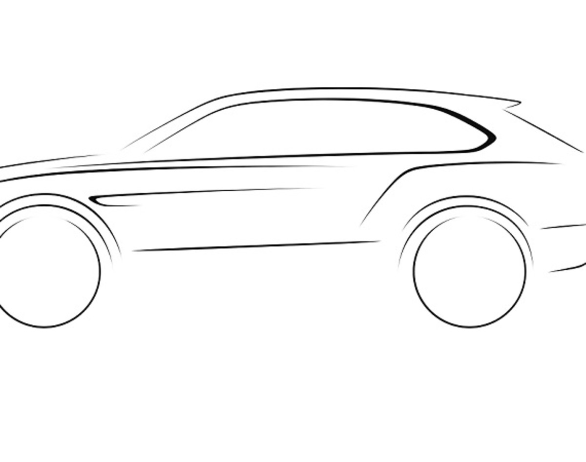 bentley-announces-production-of-suv-0