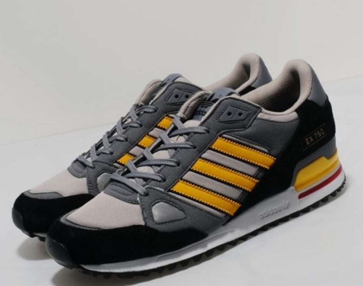 adidas-originals-zx-750-collegiate-silver-sunshine-yellow-1