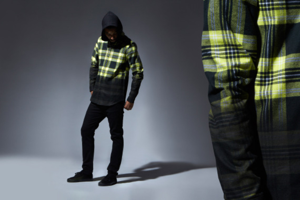 DOPE – Holiday 2014 Collection Lookbook - 18
