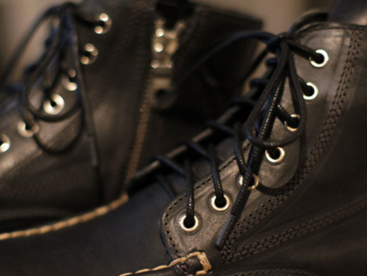 visvim-matermind-japan-boots-fall-winter-2012-10
