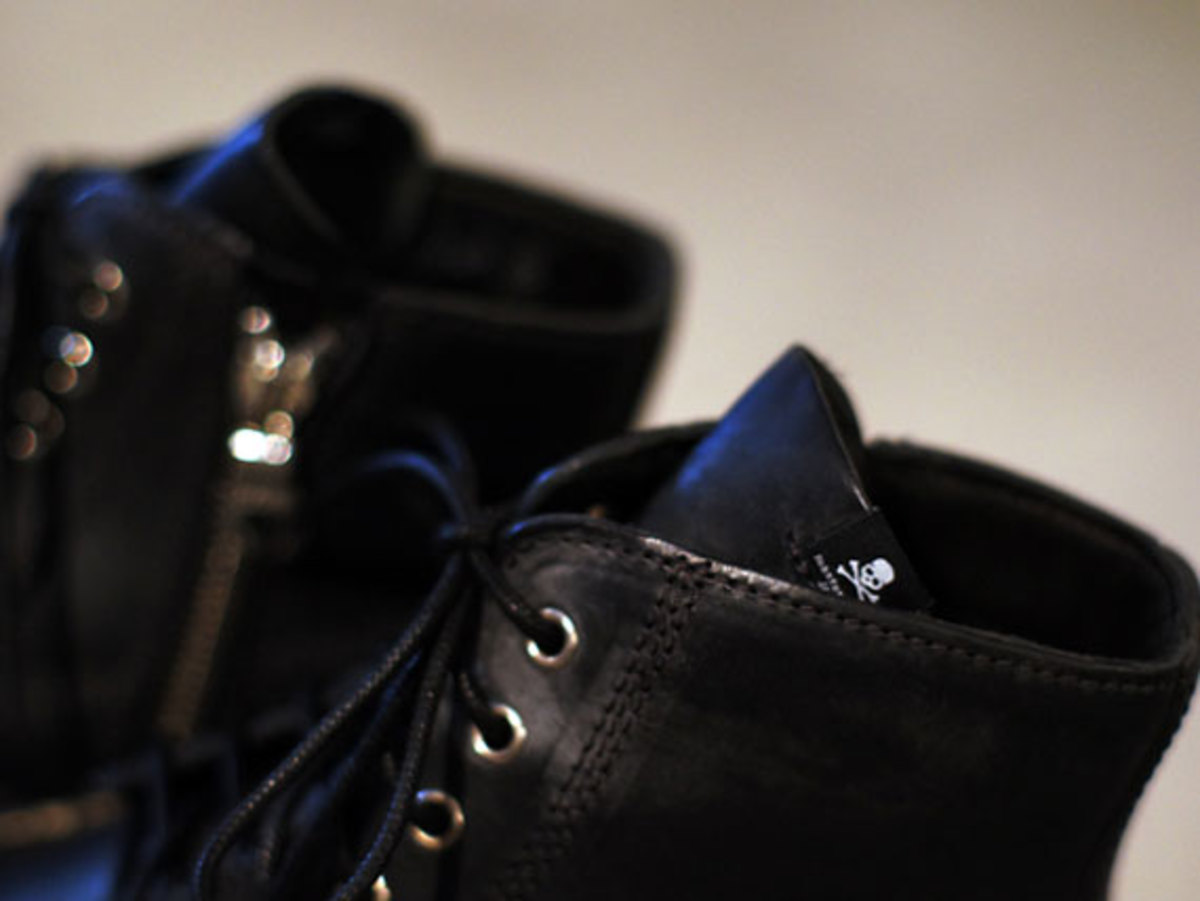 visvim-matermind-japan-boots-fall-winter-2012-08