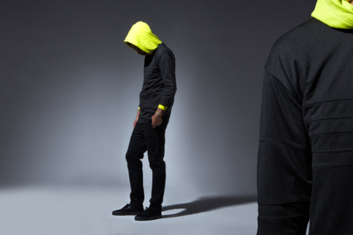 DOPE – Holiday 2014 Collection Lookbook - 27