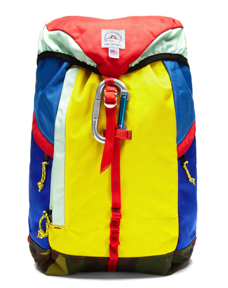 epperson-mountaineering-large-climb-pack-02