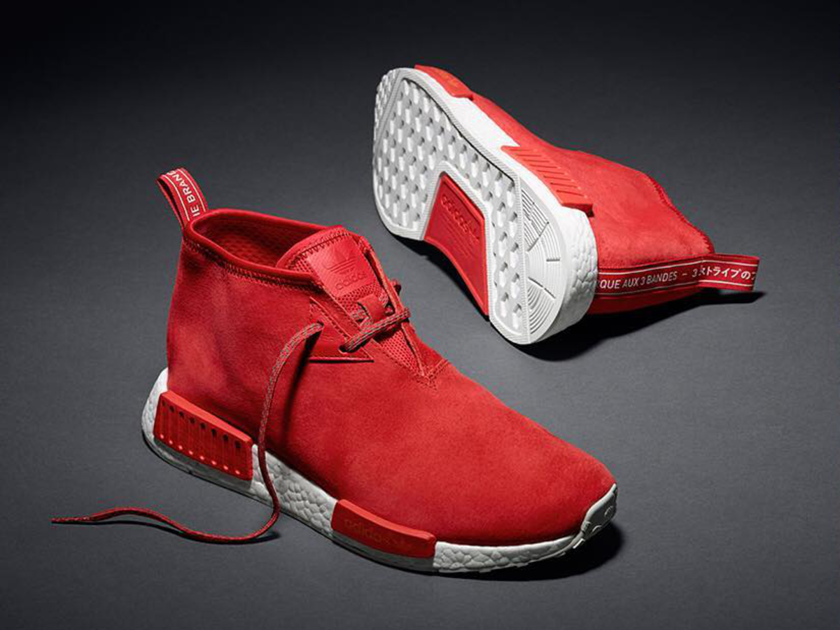 adidas-nmd-chukka-red-suede-02.png