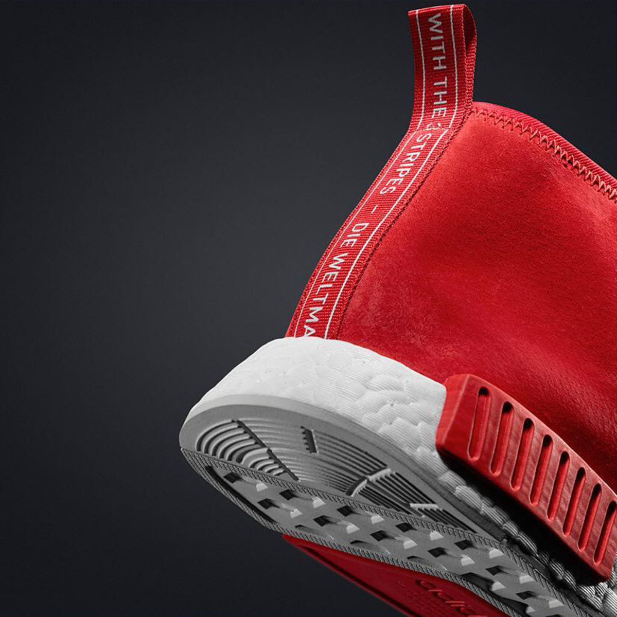 adidas-nmd-chukka-red-suede-03.png