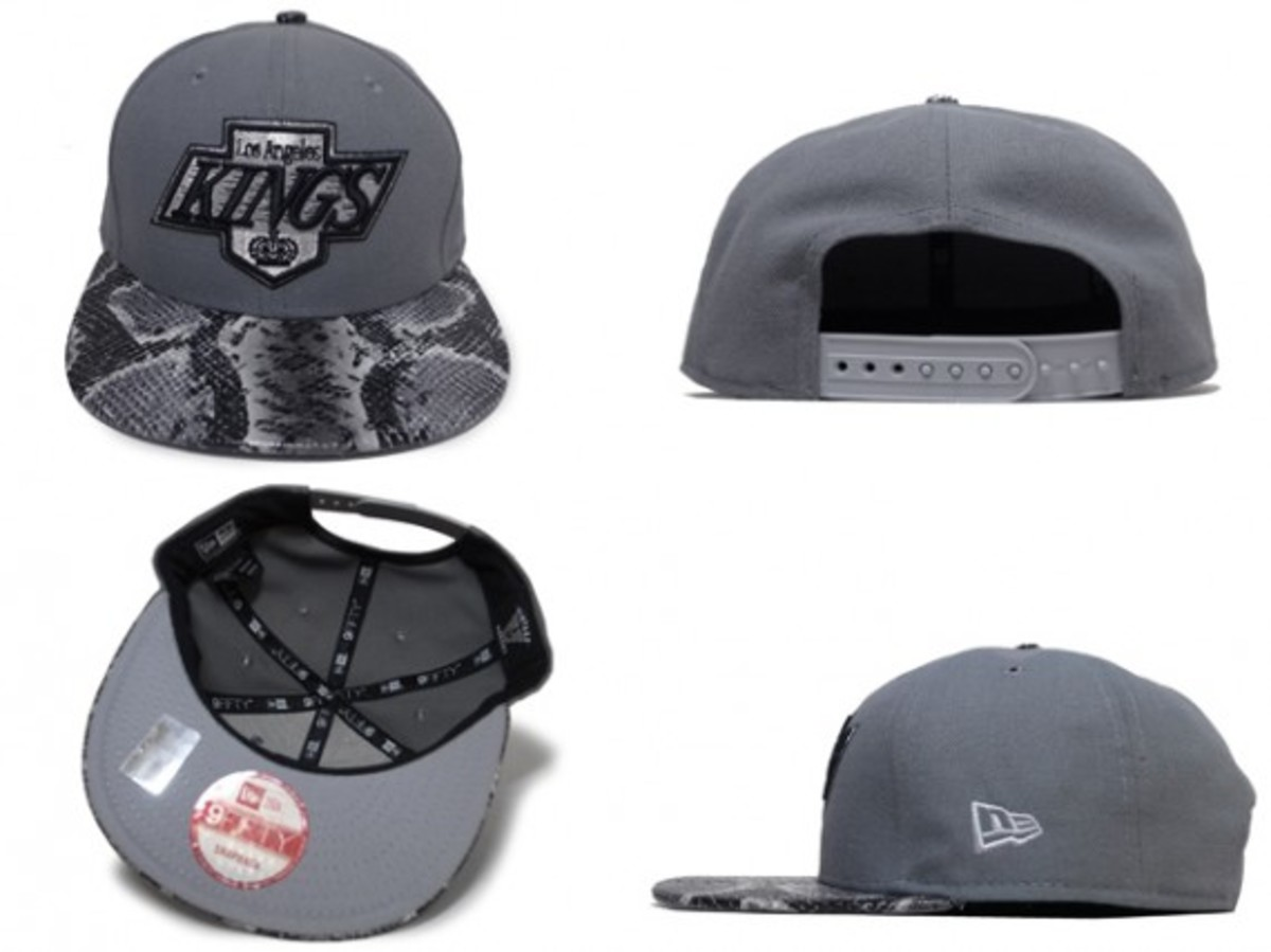 new-era-two-tone-team-snake-skin-snapback-collection-07