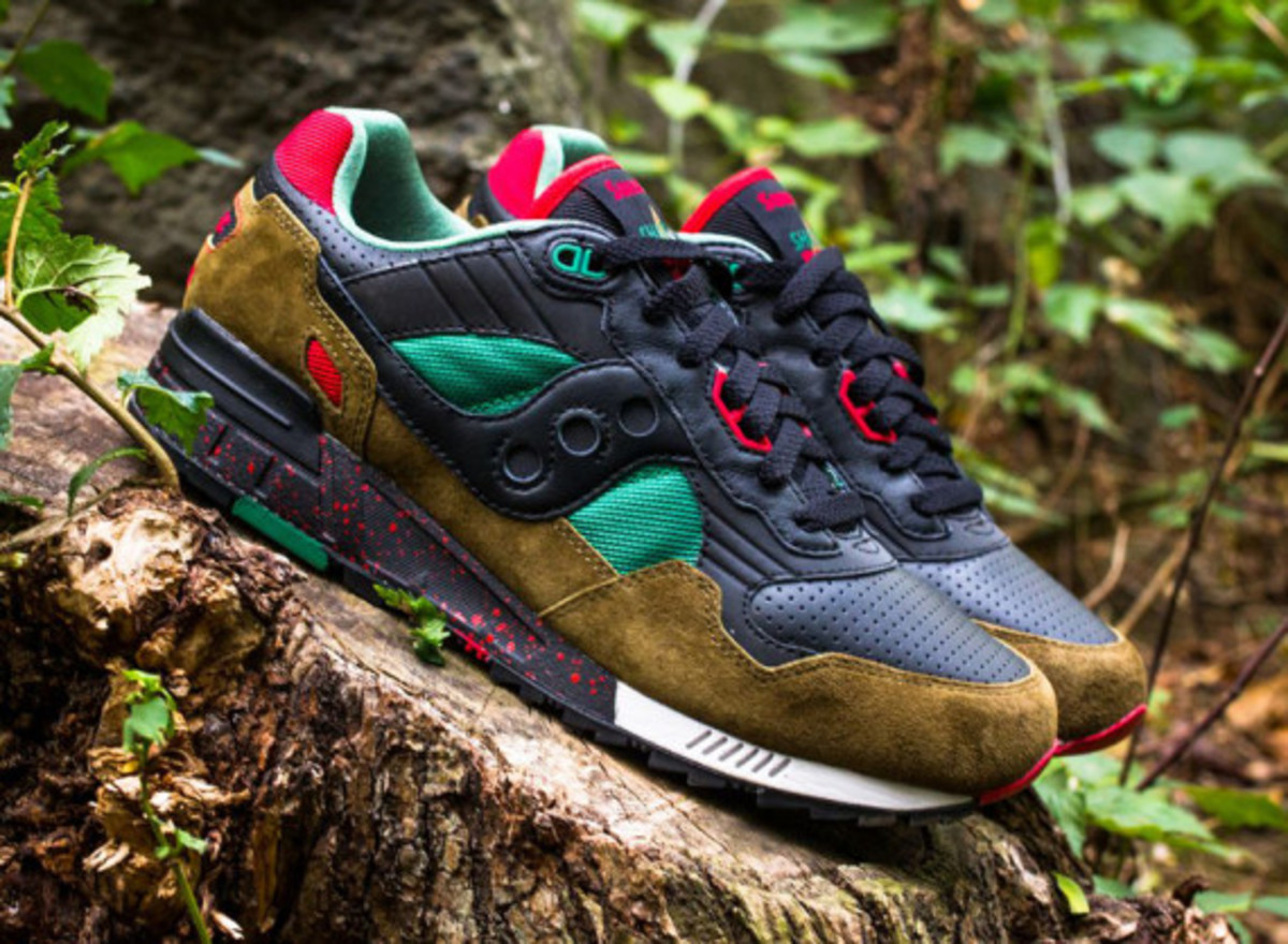 west-nyc-saucony-shadow-5000-cabin-fever-02