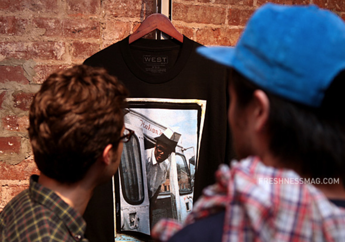 ricky-powell-west-tshirt-launch-event-21