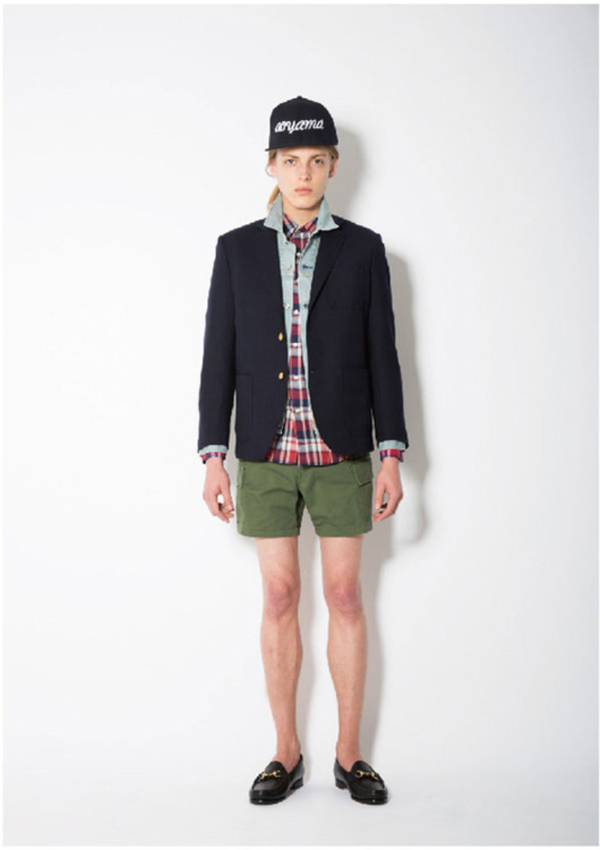 mr-gentleman-spring-summer-2013-collection-lookbook-28