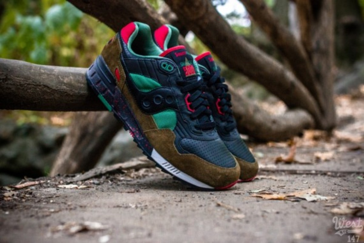 west-nyc-saucony-shadow-5000-cabin-fever-08