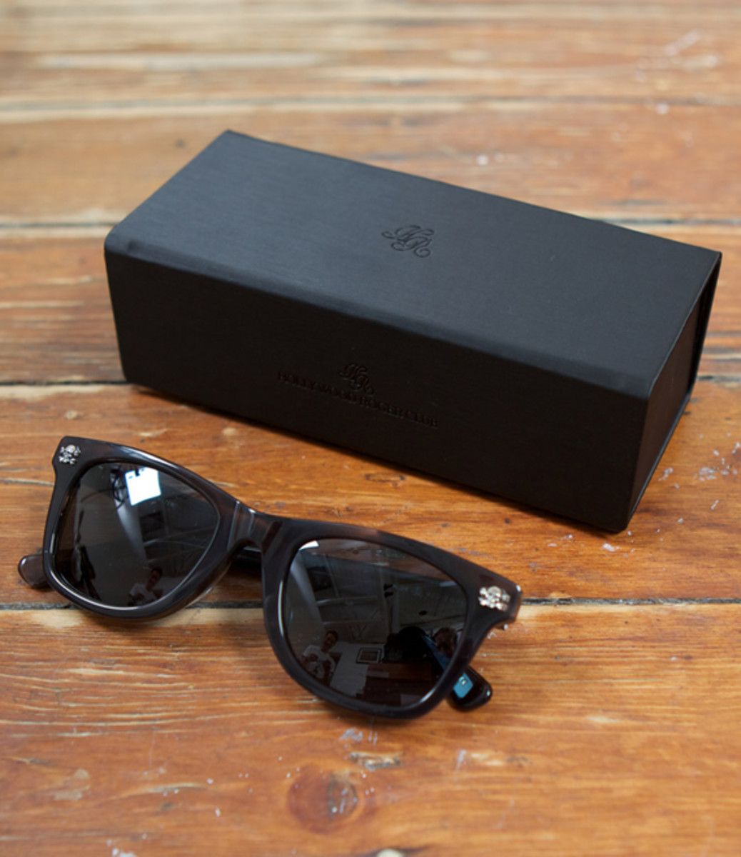 hollywood-roger-club-sunglasses-collection-19