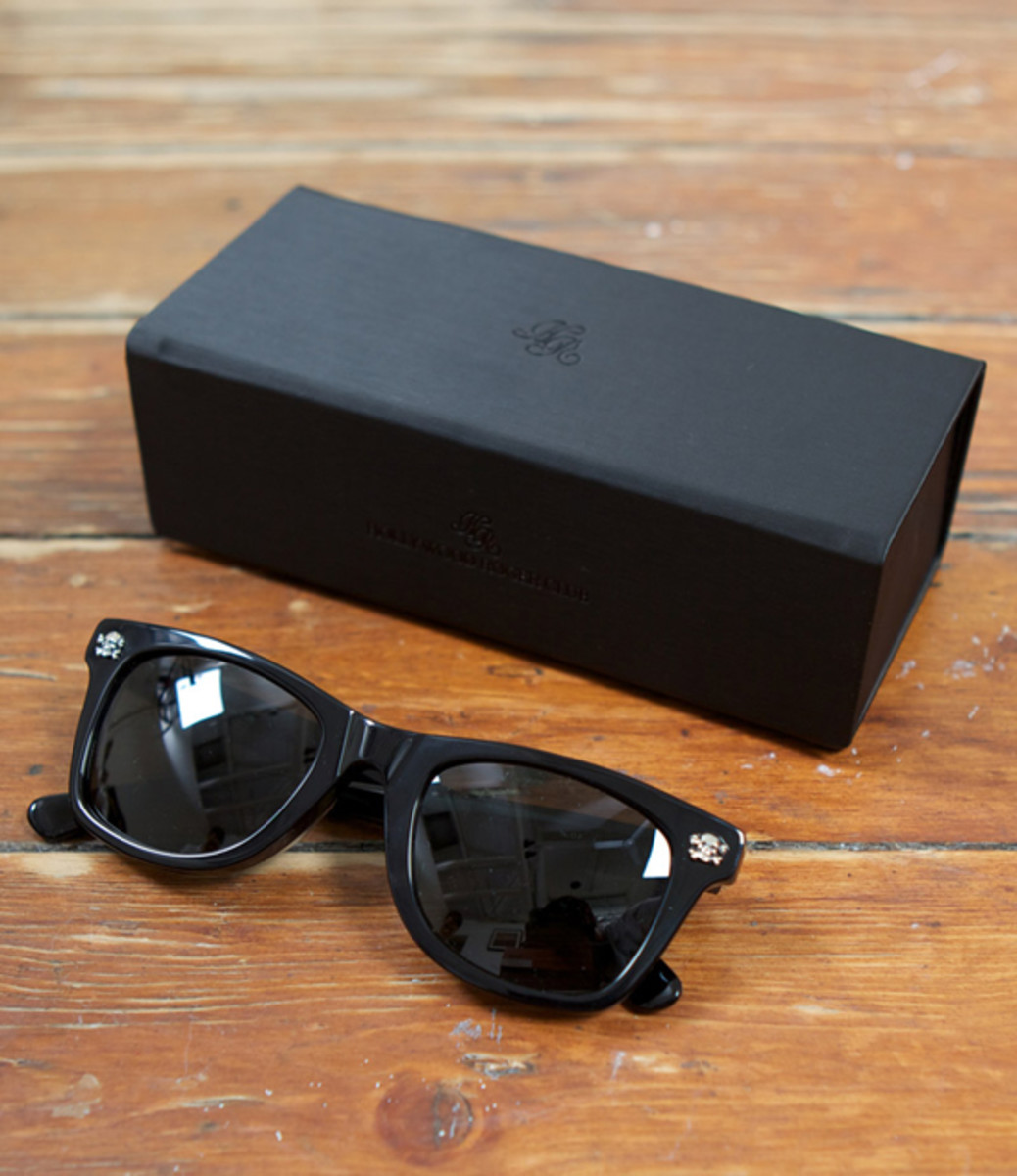 hollywood-roger-club-sunglasses-collection-18