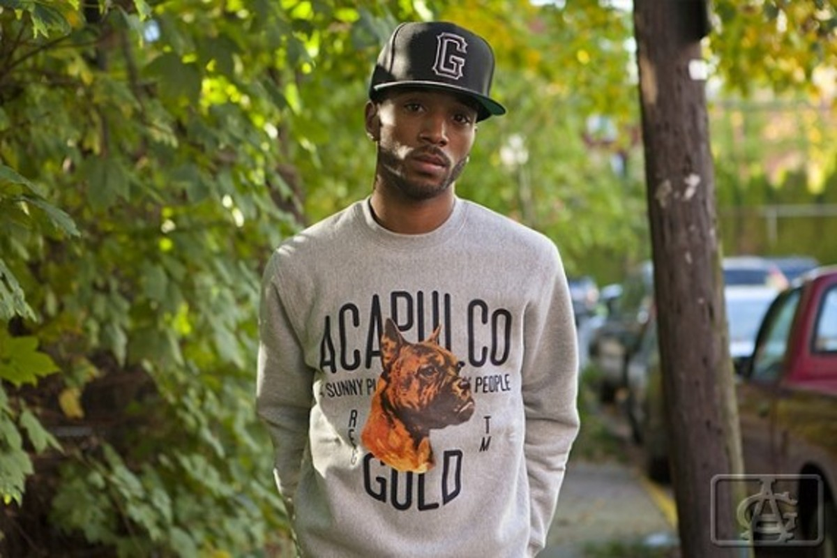 acapulco-gold-fall-2011-collection-12