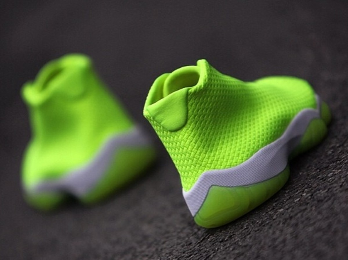 preview-of-four-upcoming-jordan-future-releases-12