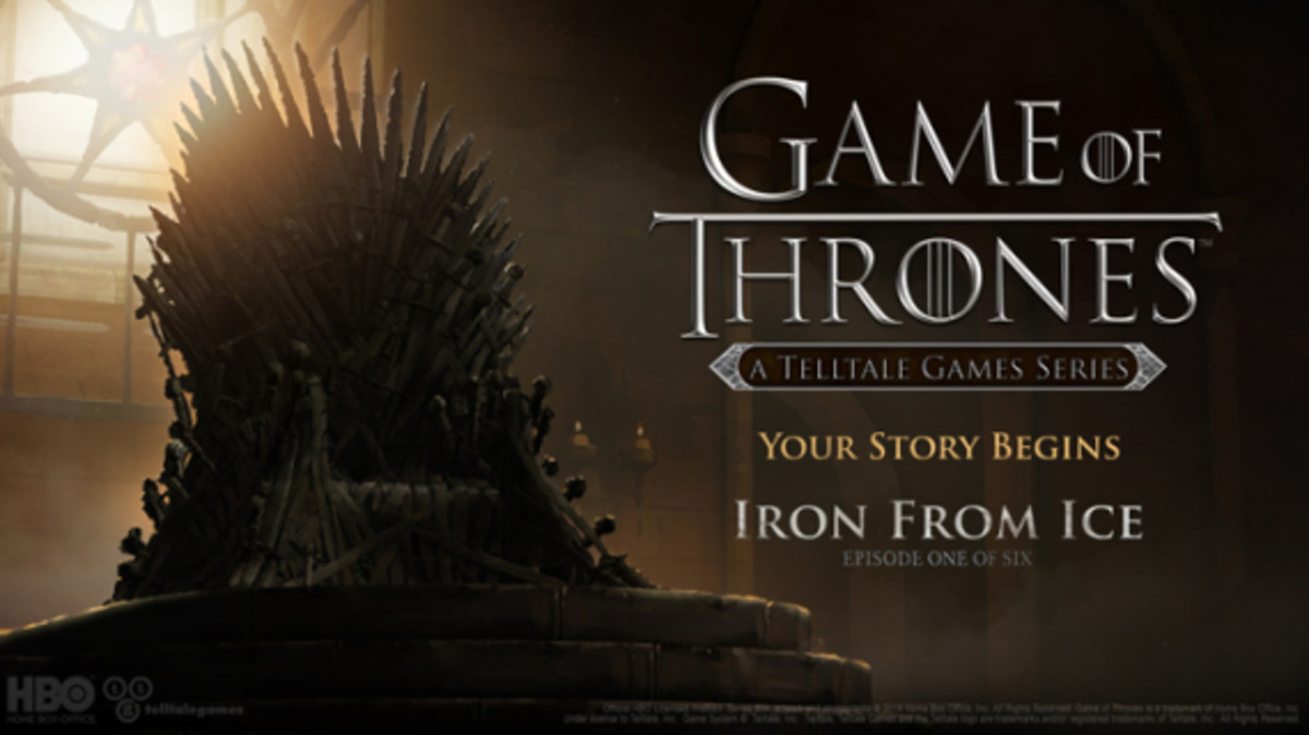 game-of-thrones-a-telltale-games-series-01