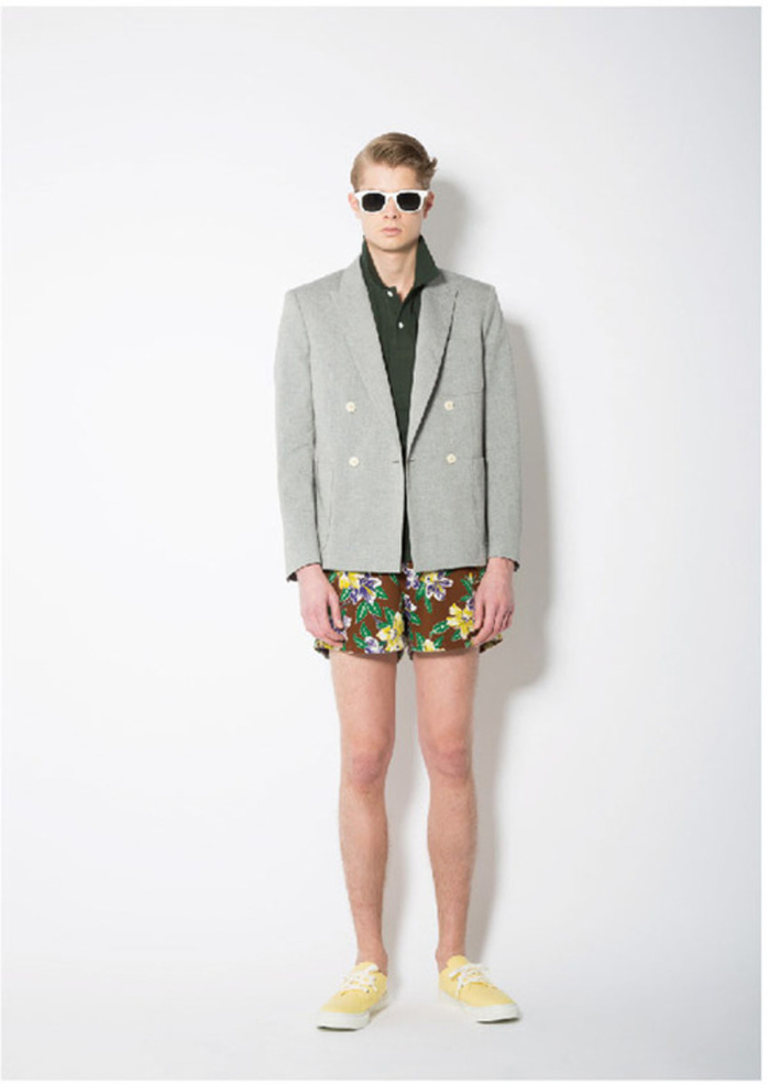 mr-gentleman-spring-summer-2013-collection-lookbook-09