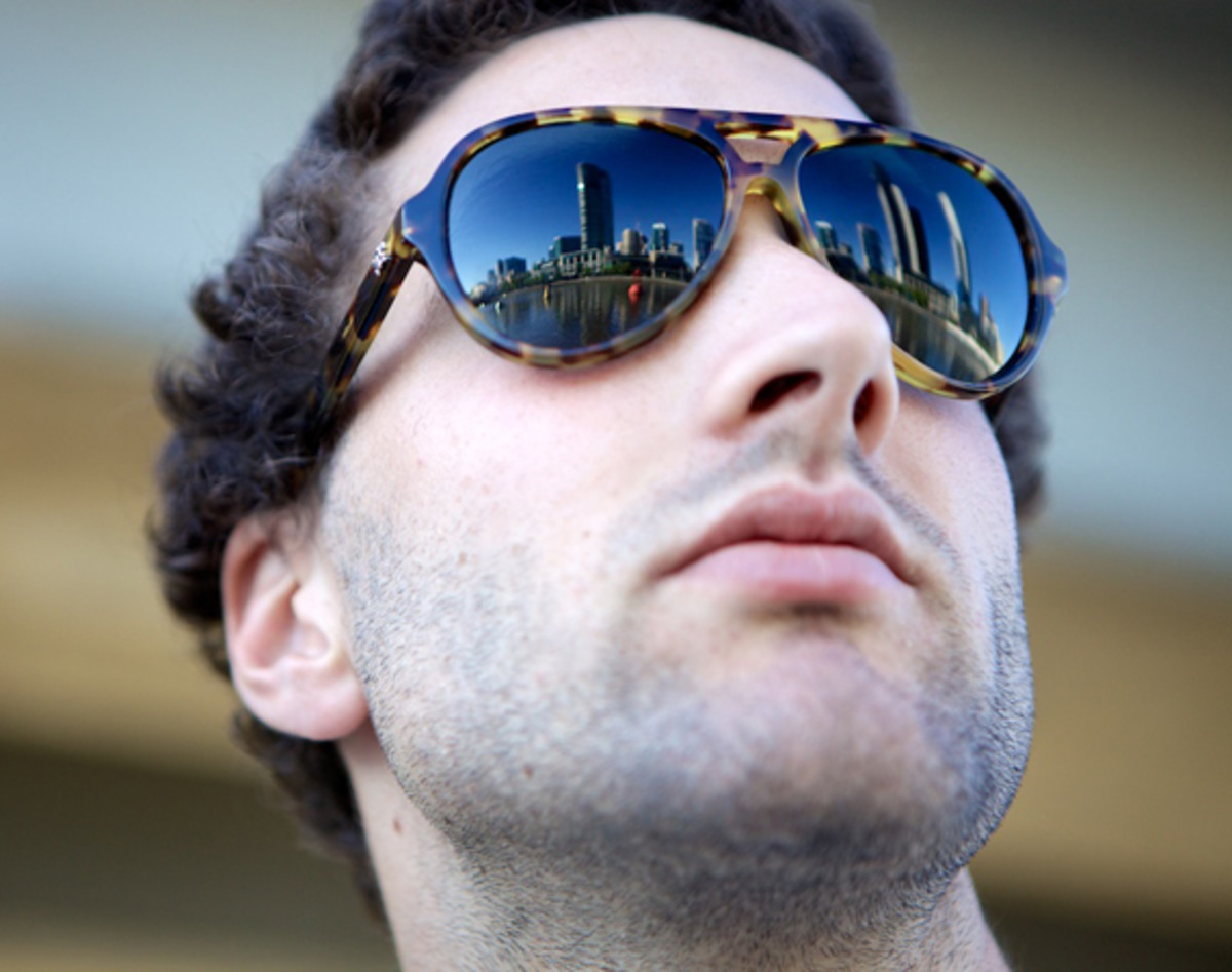 hollywood-roger-club-sunglasses-collection-14
