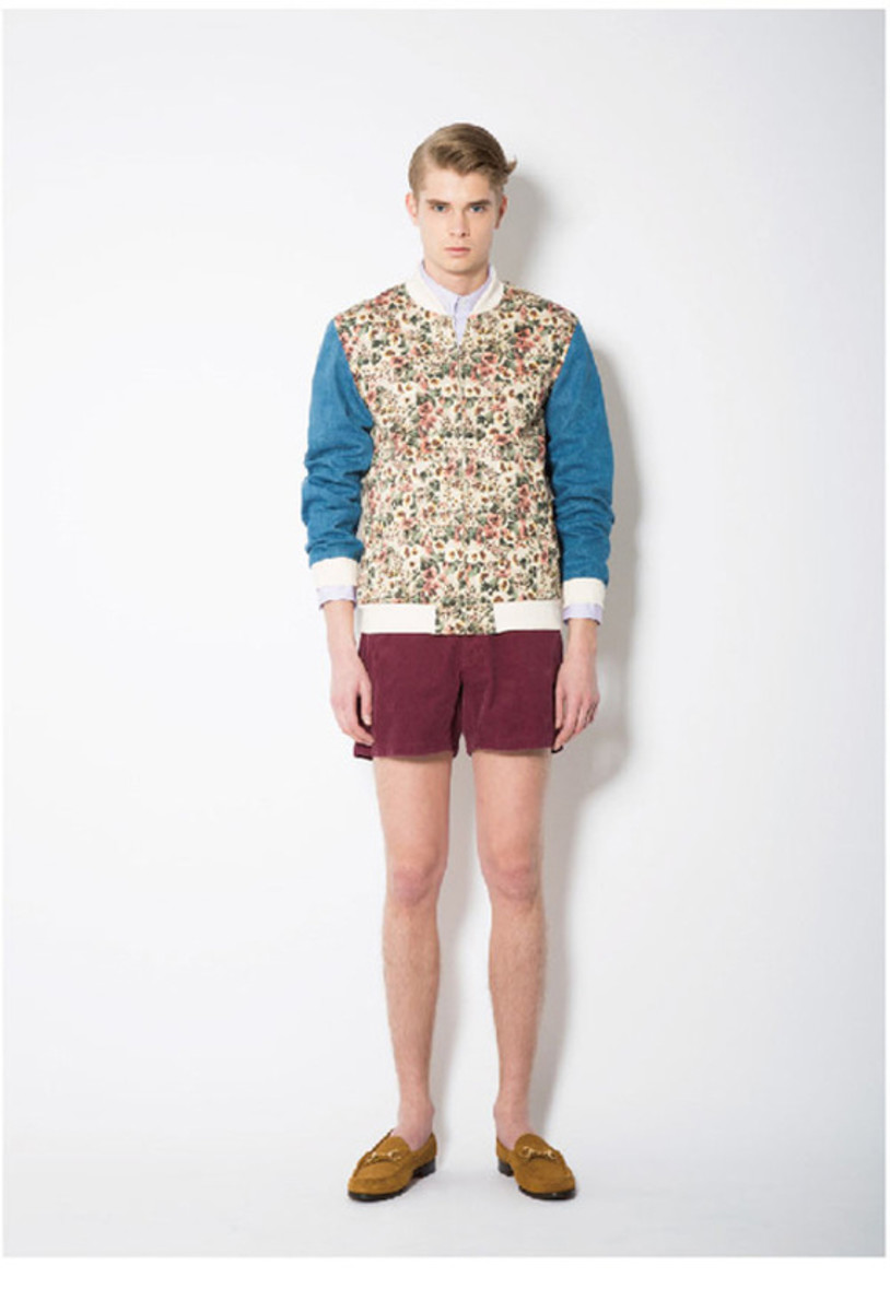 mr-gentleman-spring-summer-2013-collection-lookbook-16