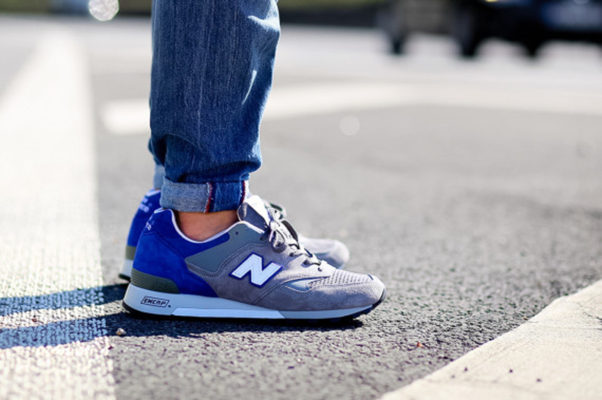 the-good-will-out-new-balance-577-autobahn-pack-02