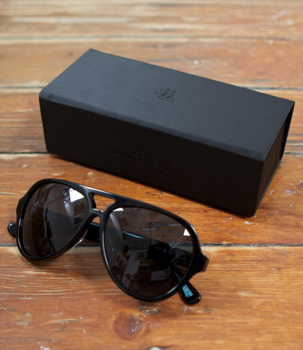 hollywood-roger-club-sunglasses-collection-15