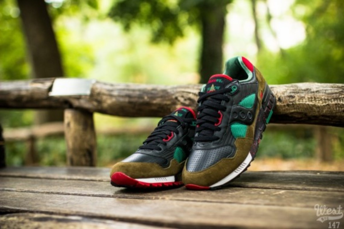 west-nyc-saucony-shadow-5000-cabin-fever-05