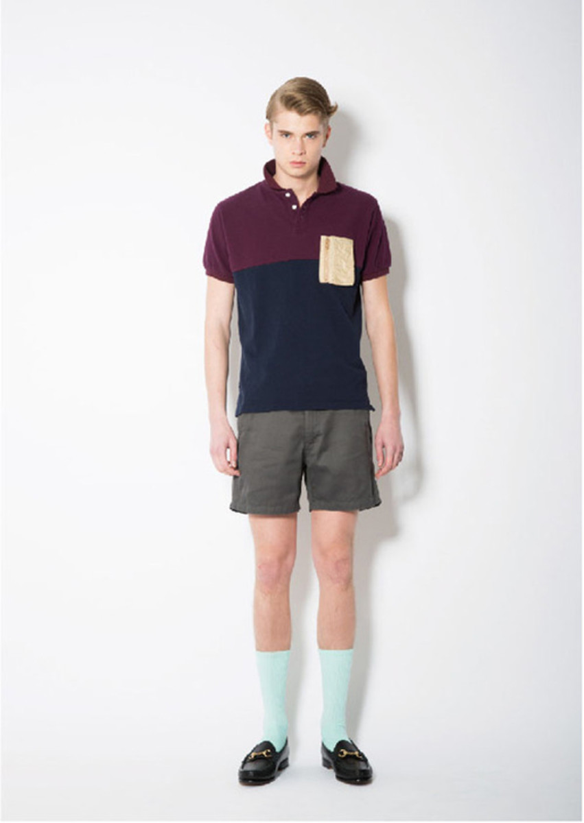 mr-gentleman-spring-summer-2013-collection-lookbook-22