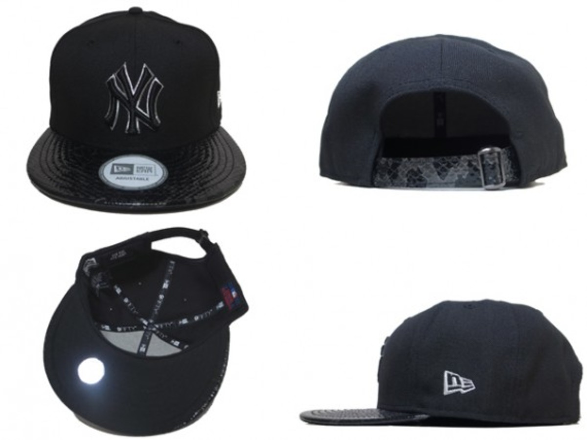 new-era-two-tone-team-snake-skin-snapback-collection-08