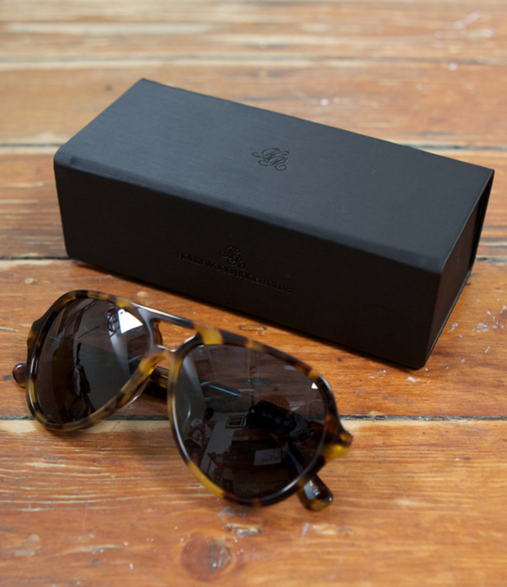 hollywood-roger-club-sunglasses-collection-17
