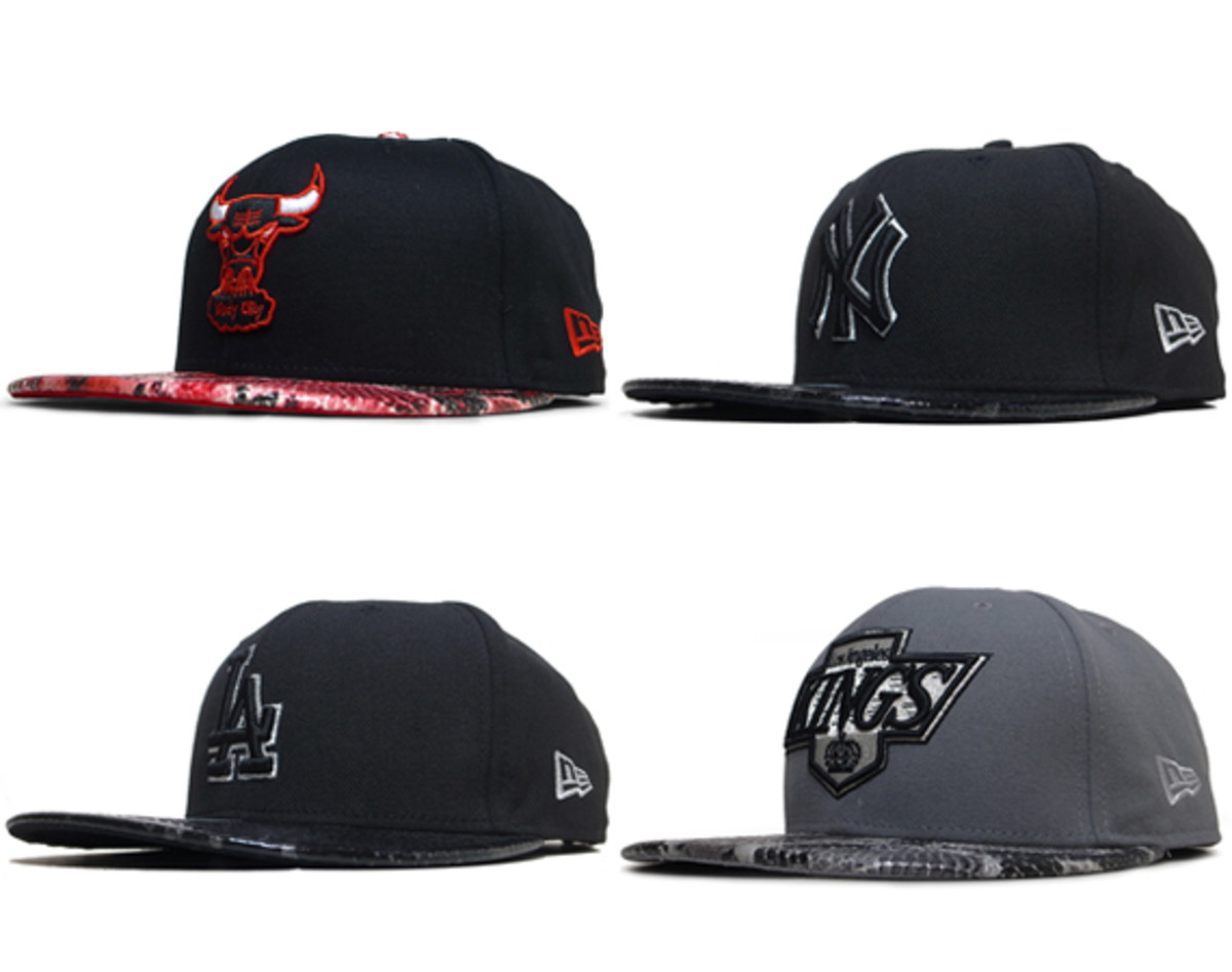 new-era-two-tone-team-snake-skin-snapback-collection-00