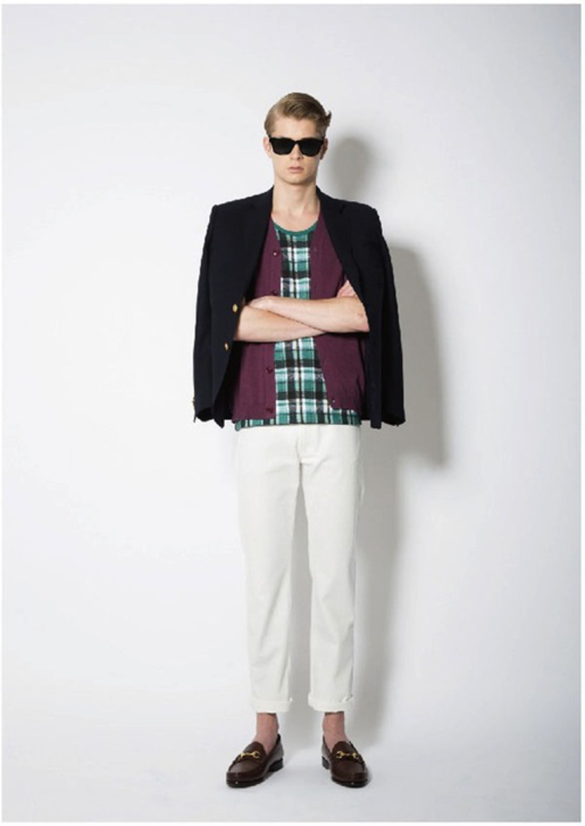 mr-gentleman-spring-summer-2013-collection-lookbook-04