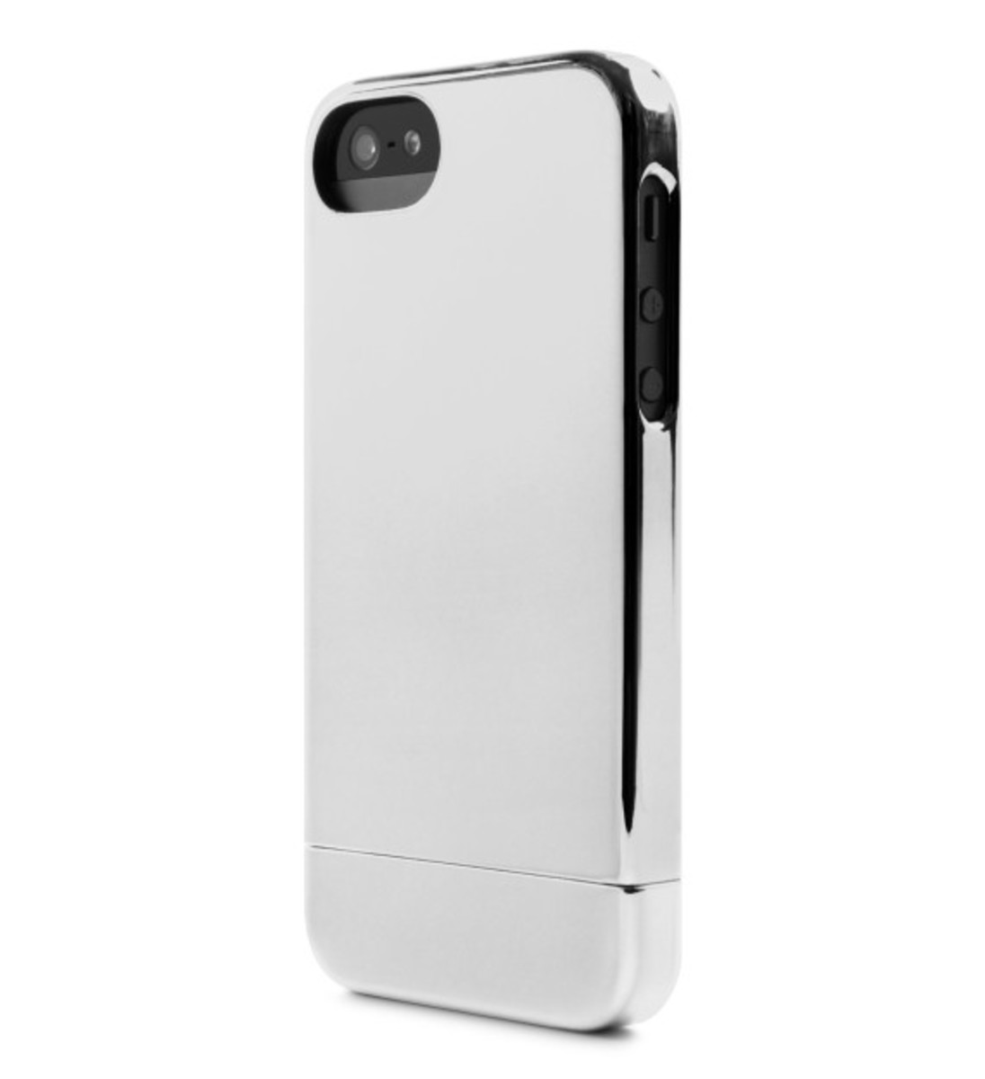 incase-chrome-slider-case-for-iphone-5-f