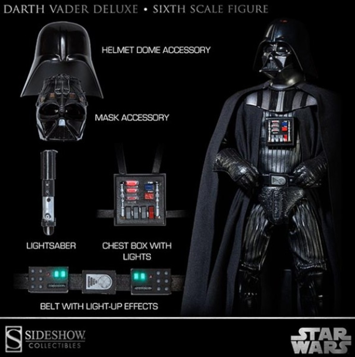 sideshow-collectibles-darth-vader-figure-07