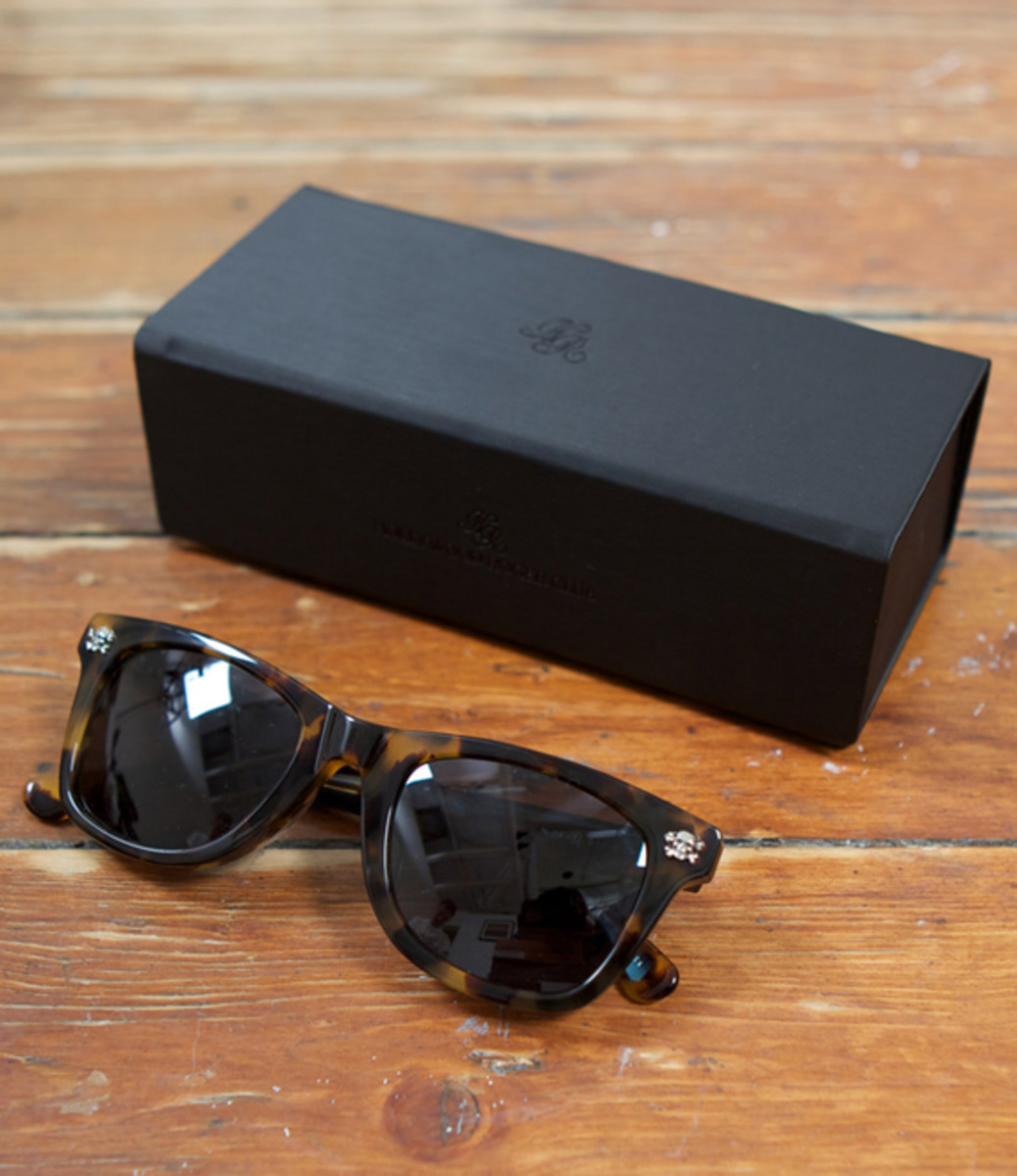 hollywood-roger-club-sunglasses-collection-20