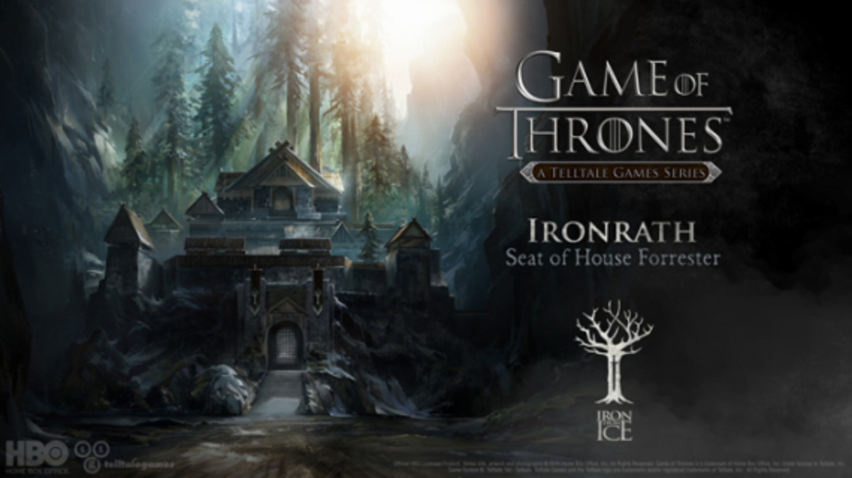 game-of-thrones-a-telltale-games-series-02