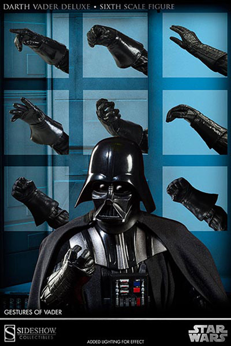 sideshow-collectibles-darth-vader-figure-06