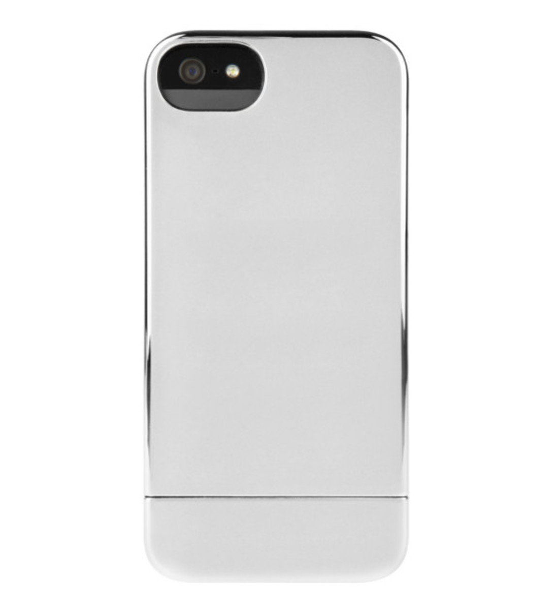 incase-chrome-slider-case-for-iphone-5-e