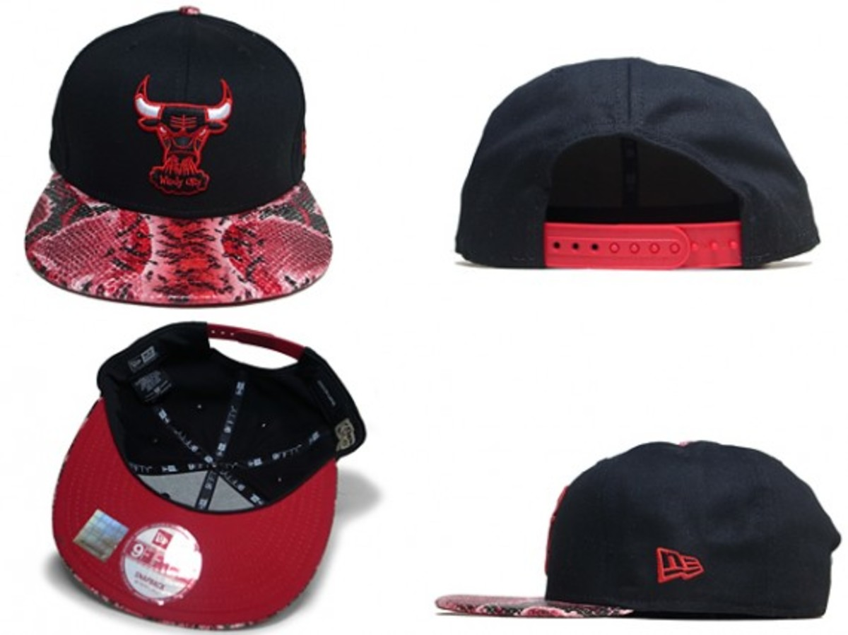 new-era-two-tone-team-snake-skin-snapback-collection-03