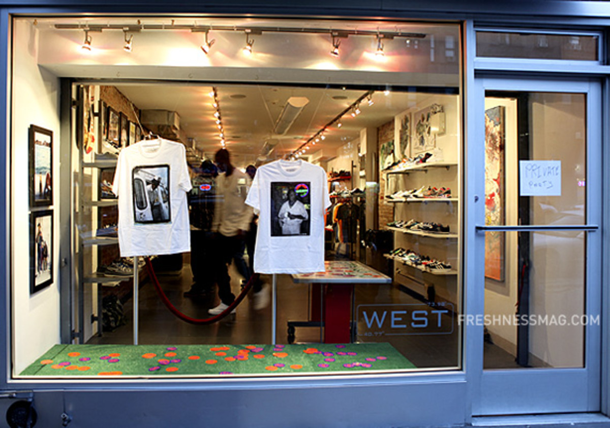 ricky-powell-west-tshirt-launch-event-02