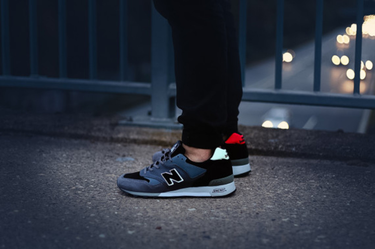 the-good-will-out-new-balance-577-autobahn-pack-03