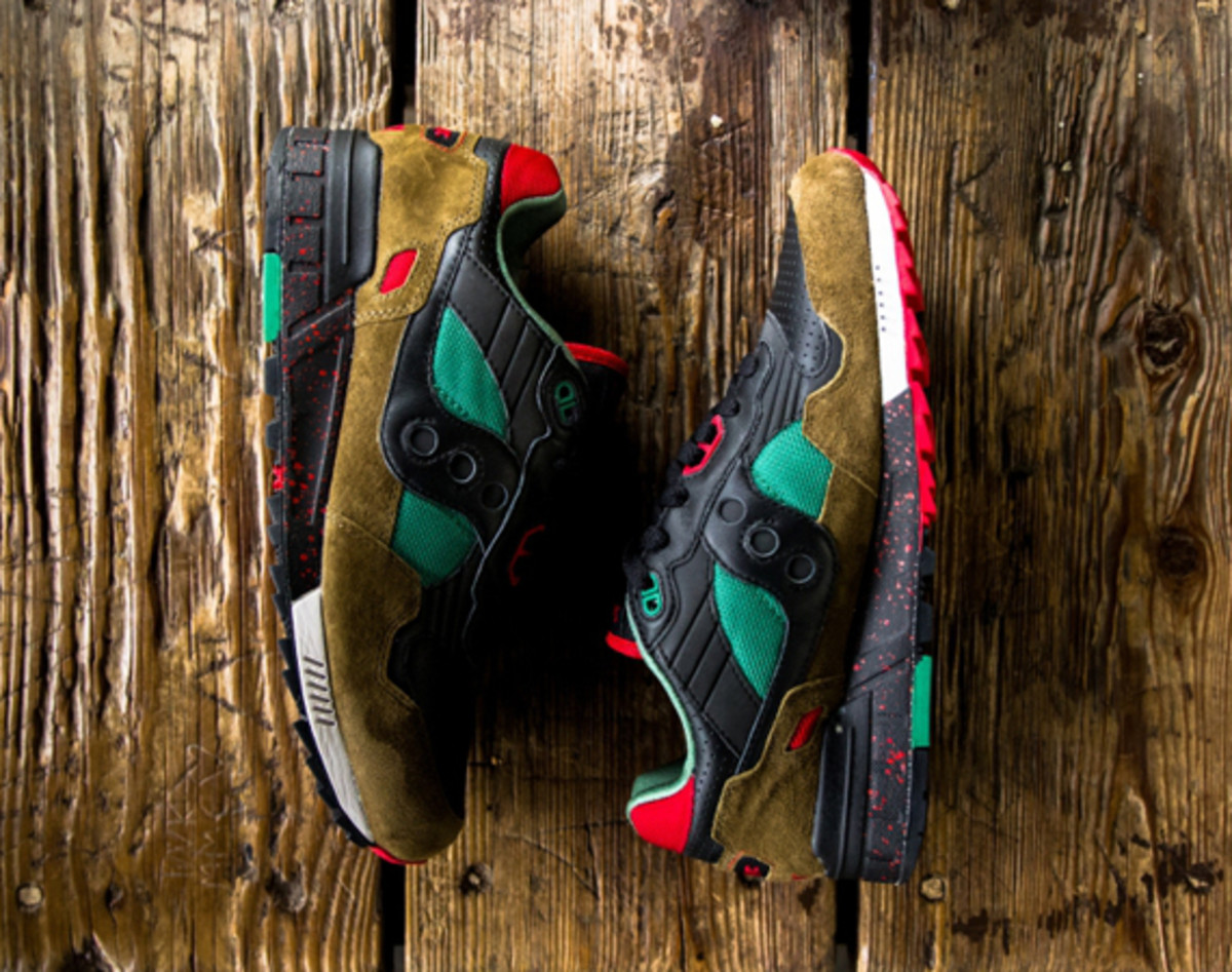 west-nyc-saucony-shadow-5000-cabin-fever-01