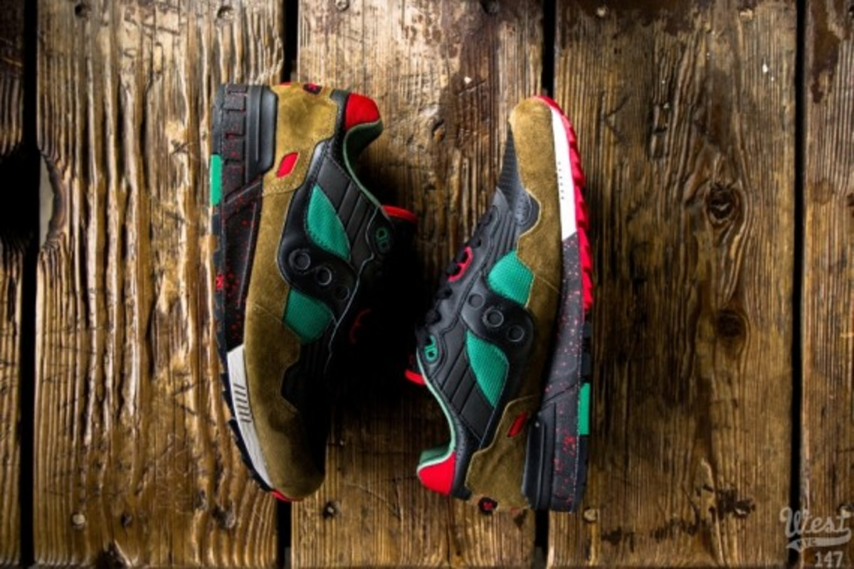 west-nyc-saucony-shadow-5000-cabin-fever-07