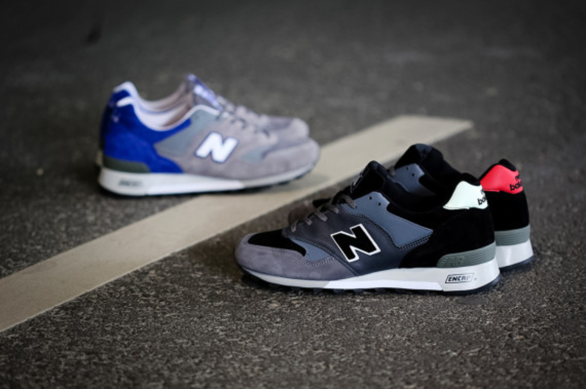 the-good-will-out-new-balance-577-autobahn-pack-04