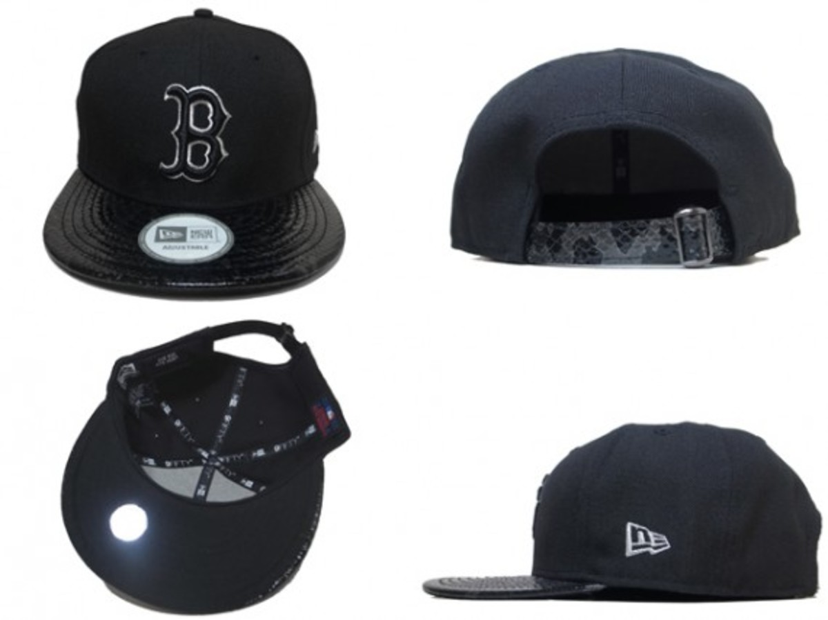 new-era-two-tone-team-snake-skin-snapback-collection-02