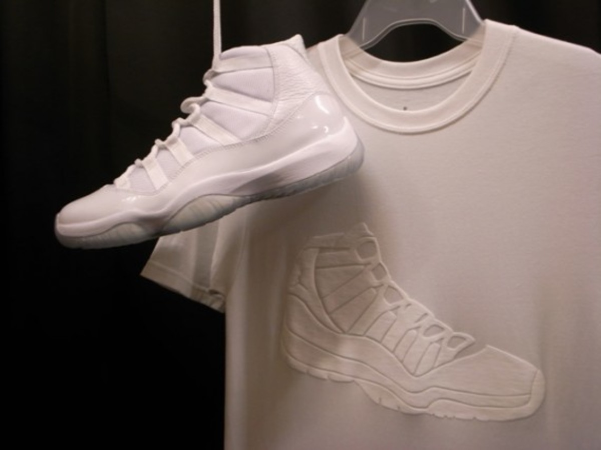 air-jordan-xi-25th-anniversary-release-2