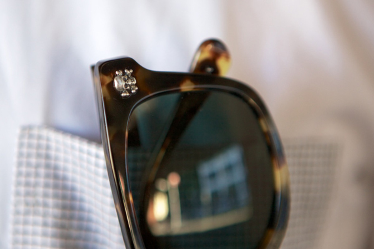 hollywood-roger-club-sunglasses-collection-05